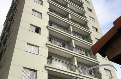 Apartamento para Venda, Centro de Osasco