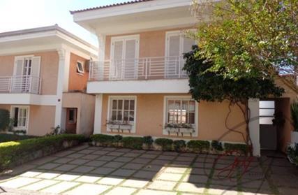 Condomínio Fechado para Alugar, Vila São Francisco