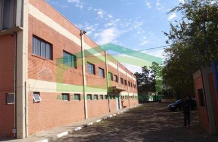 Galpão / Salão para Alugar, Jardim Semiramis