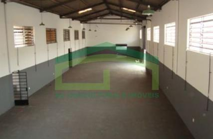 Galpão / Salão para Alugar, Vila Jaguara
