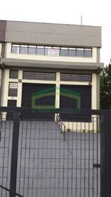 Galpão / Salão para Alugar, Tamboré