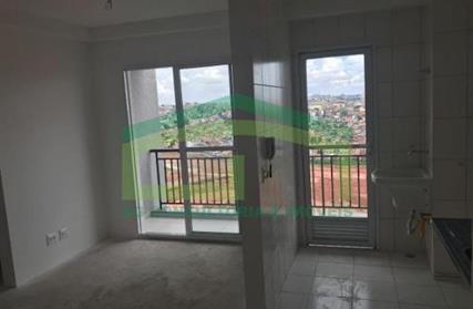 Apartamento para Alugar, São Pedro
