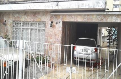 Casa Térrea para Venda, Vila Yara