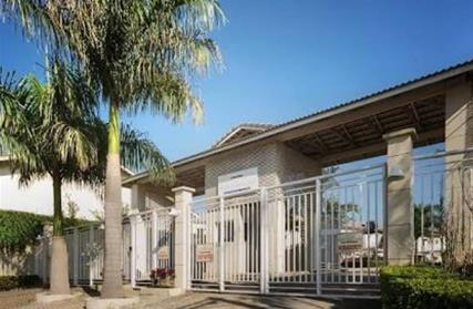Condomínio Fechado para Venda, Jardim Regina Alice