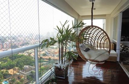 Apartamento para Venda, Vila São Francisco