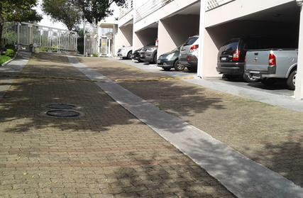 Condomínio Fechado para Venda, Vila São Luís(Zona Oeste)