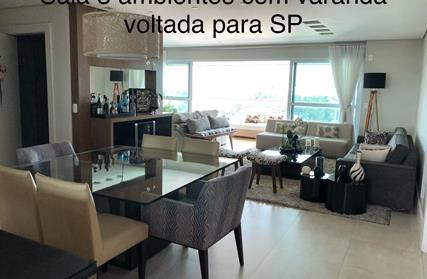 Apartamento para Venda, Vila São Francisco (ZO)
