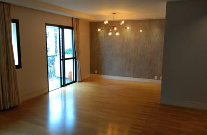 Apartamento para Alugar, Vila São Francisco (ZO)