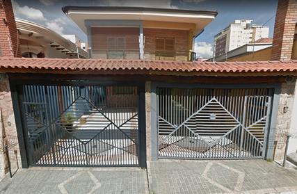 Sobrado para Venda, Vila Pereira Barreto