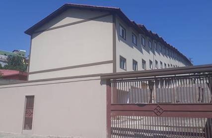 Condomínio Fechado para Alugar, Jaraguá (ZO)