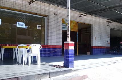Sala Comercial para Alugar, Vila Menk