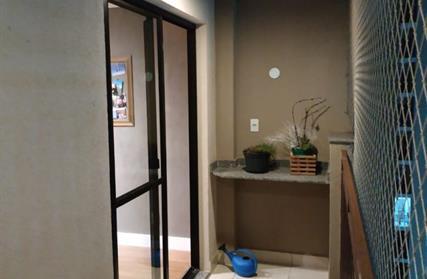 Apartamento para Alugar, City Bussocaba