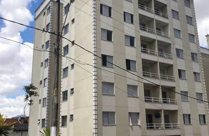 Apartamento para Alugar, Jaguaribe