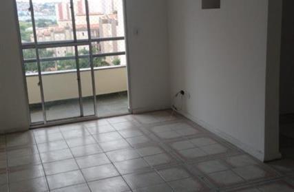 Apartamento para Alugar, Veloso