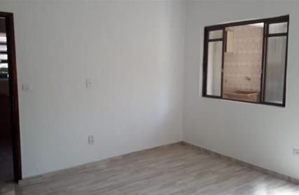 Casa Térrea para Alugar, Jardim DAbril (Osasco)