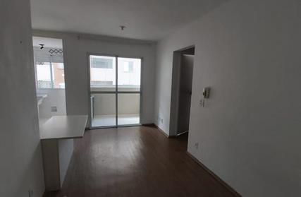Apartamento para Alugar, Conceição