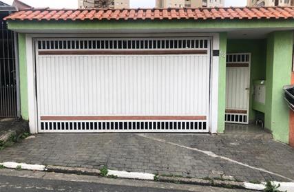Casa Térrea para Alugar, Jaguaribe