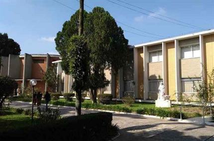 Condomínio Fechado para Alugar, Jardim Gilda Maria