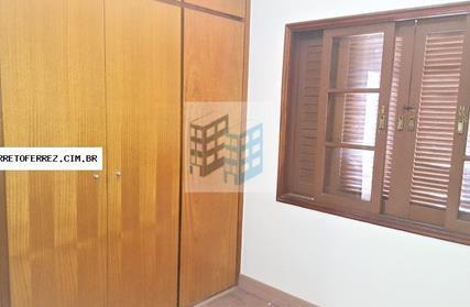 Casa Térrea para Venda, Vila Leopoldina