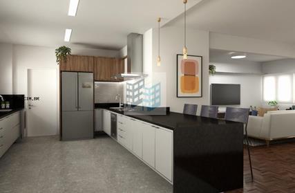 Apartamento para Venda, Higienópolis