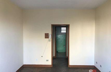 Kitnet / Loft para Alugar, Campos Elíseos