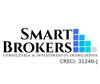 Banner Smart Brokers