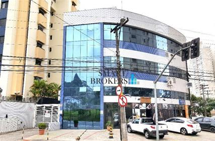 Sala Comercial para Alugar, Jardim Monte Kemel