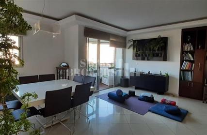 Apartamento para Venda, Vila Morse