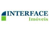Interface Neg. Imobiliários