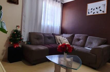 Apartamento para Venda, Laranjeiras