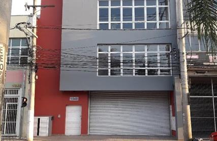 Prédio Comercial para Venda, Jardim dos Camargos