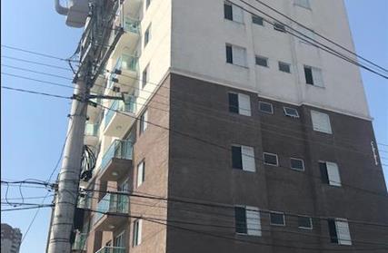 Apartamento para Venda, Jardim Timbauhy