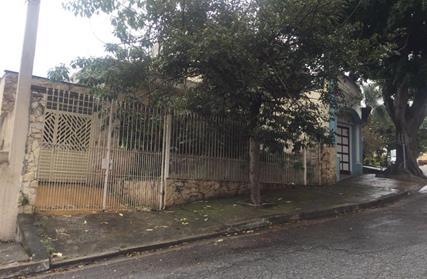 Terreno para Venda, Parque São Domingos