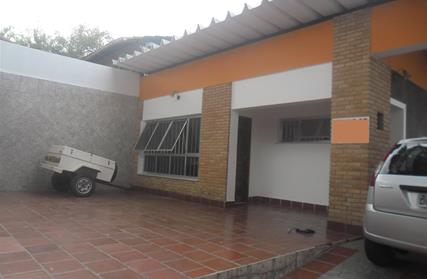 Casa Térrea para Venda, Jardim Vista Linda