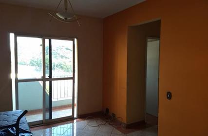 Apartamento para Venda, Jardim Cidade Pirituba