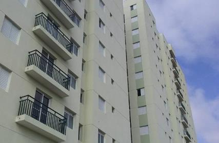 Apartamento para Venda, Padroeira