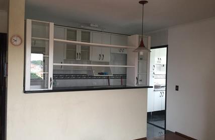 Apartamento para Alugar, Pirituba