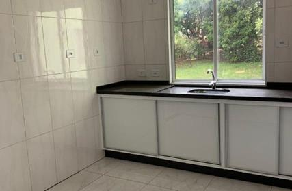 Apartamento para Alugar, Vila Jaguara