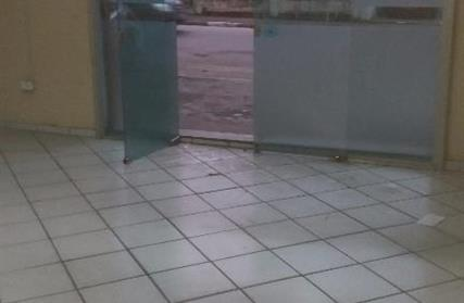 Galpão / Salão para Alugar, Pirituba