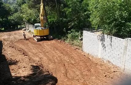 Terreno para Venda, Chácara Jaraguá