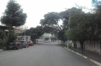 Terreno para Venda, Vila Jaguara