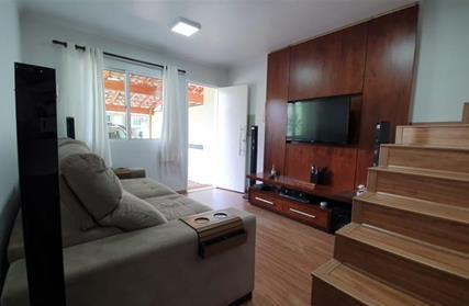Condomínio Fechado para Venda, Jardim Santa Mônica