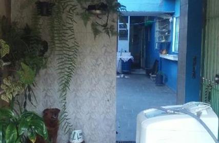 Sobrado para Venda, Jardim Cidade Pirituba