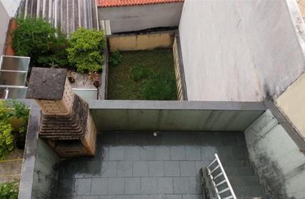 Sobrado para Venda, Parque São Domingos