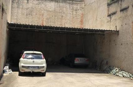 Terreno para Venda, Vila Pereira Barreto