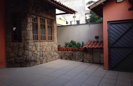 Condomínio Fechado para Venda, Vila Fiat Lux (ZO)