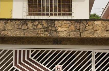 Sobrado para Venda, Parque Maria Domitila