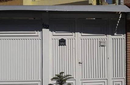 Casa Térrea para Alugar, Jardim Monte Alegre