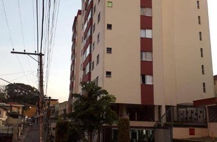 Apartamento para Alugar, Vila São Vicente
