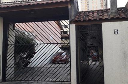 Condomínio Fechado para Alugar, Vila Marina